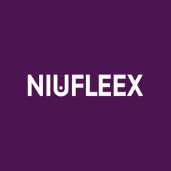 NIUFLEEX: La Re- Evolución educativa